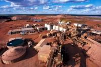 Rehostats for Gold Mining processing plant Australia | Foto: Steve Lovegrove - stock.adobe.com