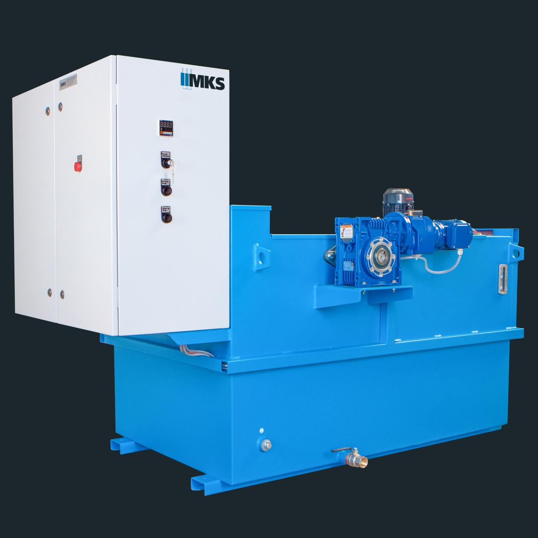 MKS - Liquid Resistance Starter MFA - 1-5 C